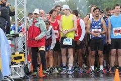 Nibelungenlauf 2019 am 8. September 2019 008
