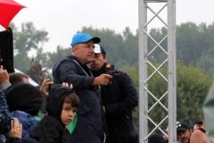 Nibelungenlauf 2019 am 8. September 2019 009