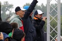 Nibelungenlauf 2019 am 8. September 2019 011