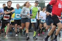 Nibelungenlauf 2019 am 8. September 2019 017