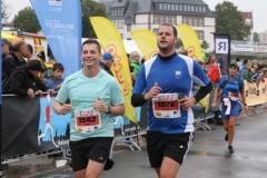 Nibelungenlauf 2019 am 8. September 2019 082