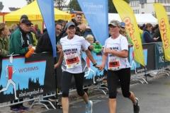 Nibelungenlauf 2019 am 8. September 2019 084