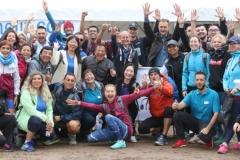 Nibelungenlauf 2019 am 8. September 2019 090