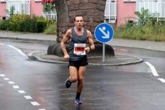 Nibelungenlauf 2019 am 8. September 2019 091