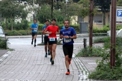 Nibelungenlauf 2019 am 8. September 2019 099