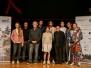 Pressekonferenz Nibelungen-Festspiele 2018 am 19. April