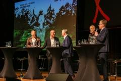 Foto 2 Jannik Reinecke