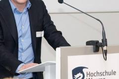Ralf J. Lottermann bei den Wirtschaftsjunioren 004