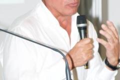 Ralf J. Lottermann bei den Wirtschaftsjunioren 016