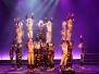 Rendezvous der Besten – DTB-Showturnier im WORMSER am 17. November