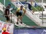 Rheinspringen WM im Wormser Floßhafen am 23. Juni