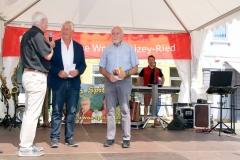 Seniorenfest 2018 004