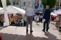 Seniorenfest 2018 006