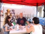 Serata Italiana Bobenheim-Roxheim am 20. Juli