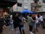 Serrata Italiana – Italienische Nacht in Bobenheim-Roxheim am 21. Juli