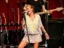 Sonderkonzert mit Sarah Connor bei Worms: Jazz&Joy am 17. August