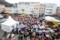 Foto 41 Jannik Reinecke