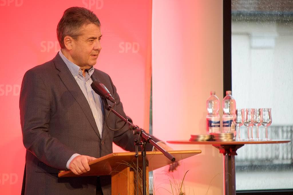 SPD-Bürgerewmpfang 2018 mit Sigmar Gabriel am 2. Dezember 2018 024