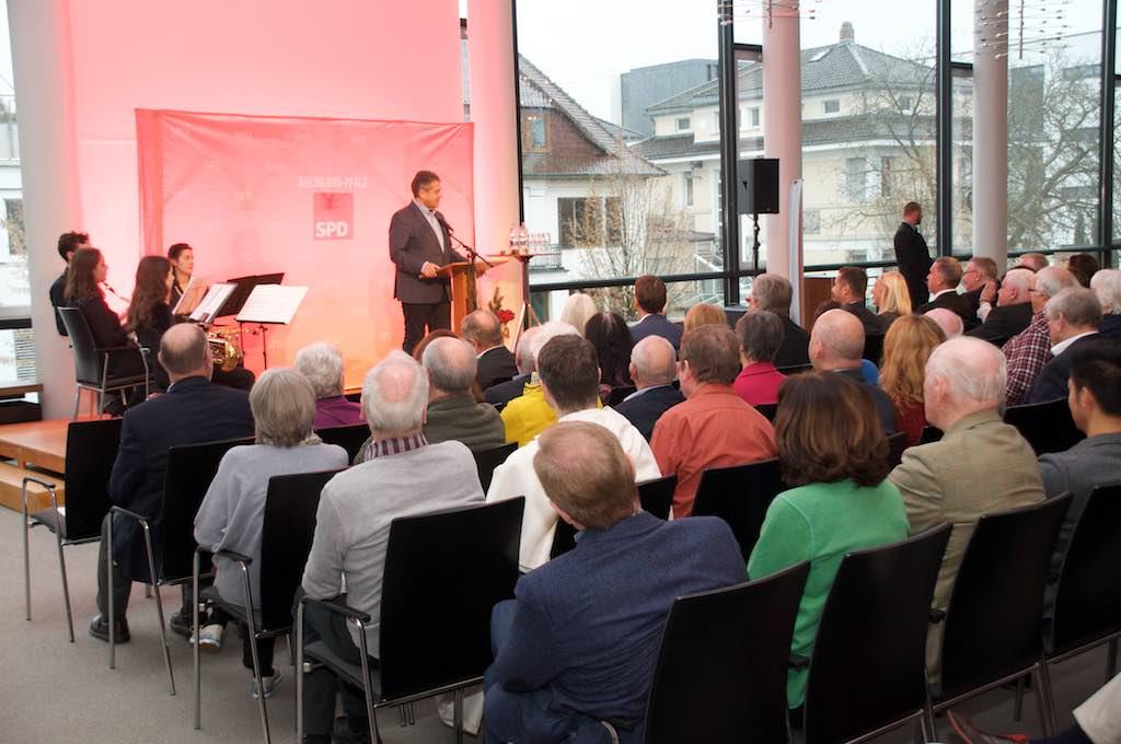 SPD-Bürgerewmpfang 2018 mit Sigmar Gabriel am 2. Dezember 2018 025