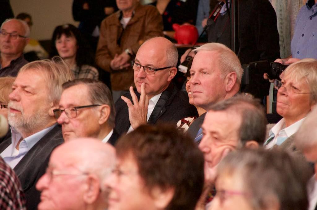 SPD-Bürgerewmpfang 2018 mit Sigmar Gabriel am 2. Dezember 2018 029
