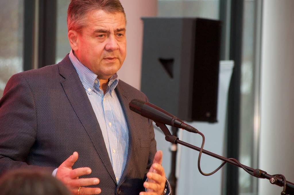 SPD-Bürgerewmpfang 2018 mit Sigmar Gabriel am 2. Dezember 2018 030