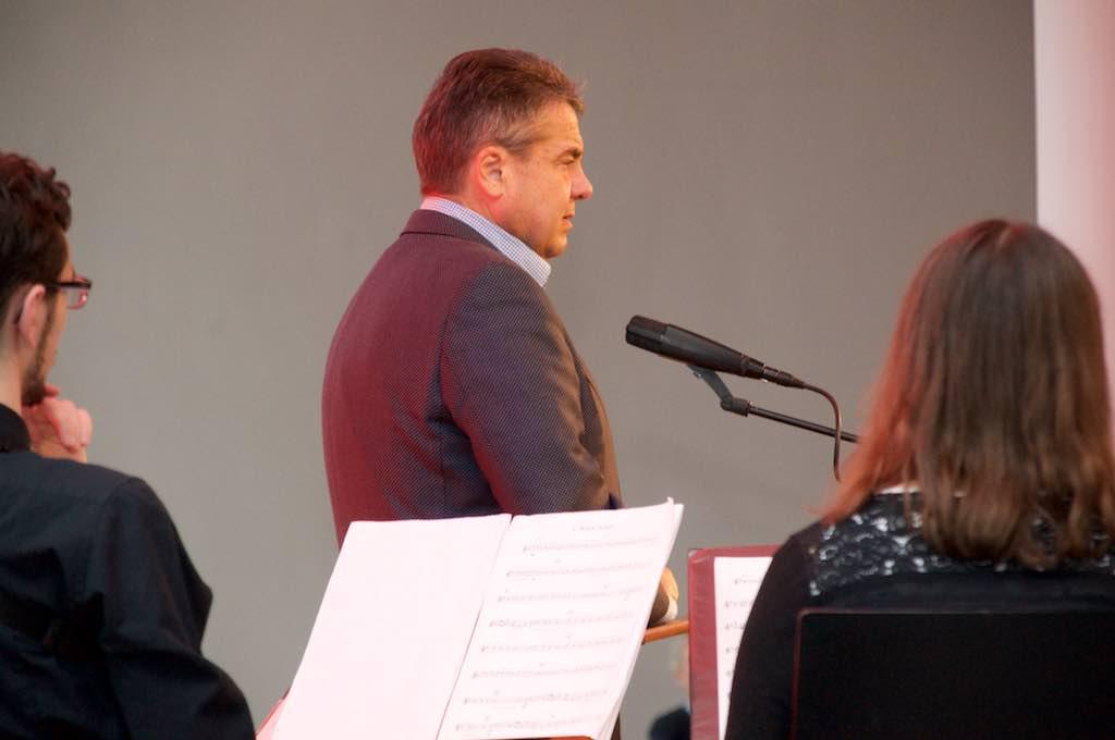 SPD-Bürgerewmpfang 2018 mit Sigmar Gabriel am 2. Dezember 2018 031