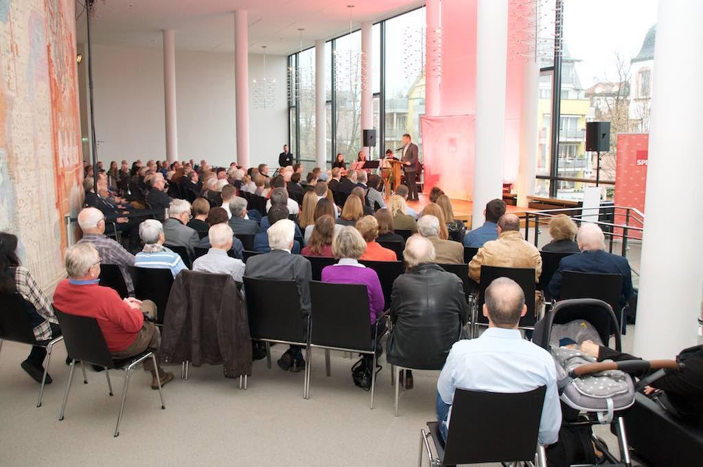 SPD-Bürgerewmpfang 2018 mit Sigmar Gabriel am 2. Dezember 2018 037