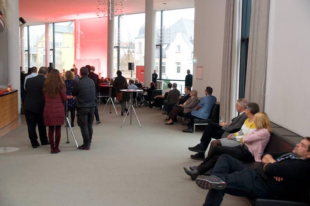SPD-Bürgerewmpfang 2018 mit Sigmar Gabriel am 2. Dezember 2018 038
