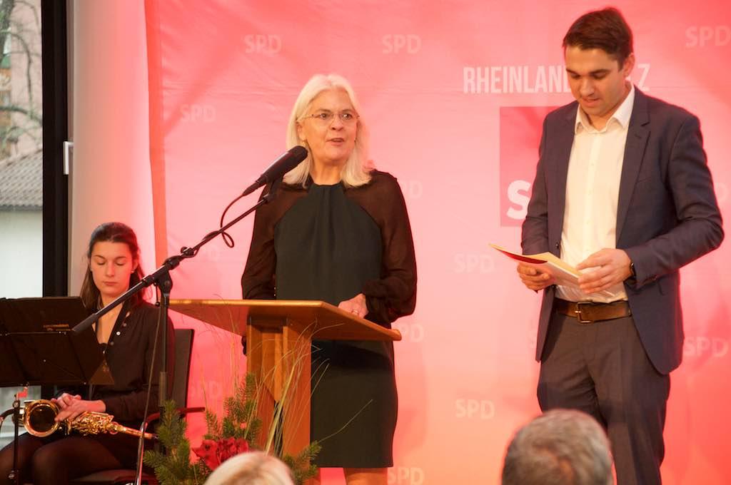 SPD-Bürgerewmpfang 2018 mit Sigmar Gabriel am 2. Dezember 2018 043