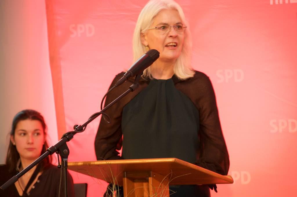 SPD-Bürgerewmpfang 2018 mit Sigmar Gabriel am 2. Dezember 2018 044