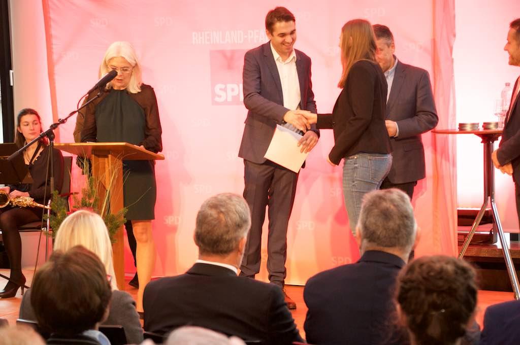 SPD-Bürgerewmpfang 2018 mit Sigmar Gabriel am 2. Dezember 2018 048