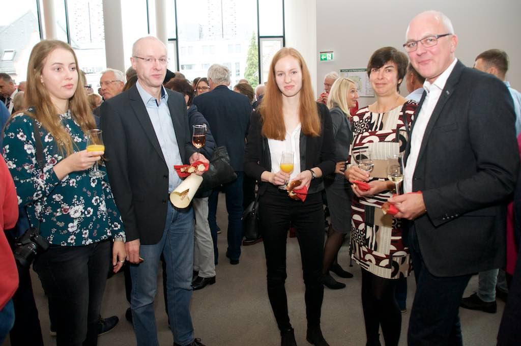 SPD-Bürgerewmpfang 2018 mit Sigmar Gabriel am 2. Dezember 2018 102