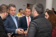 SPD-Bürgerewmpfang 2018 mit Sigmar Gabriel am 2. Dezember 2018 007