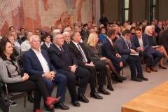 SPD-Bürgerewmpfang 2018 mit Sigmar Gabriel am 2. Dezember 2018 011
