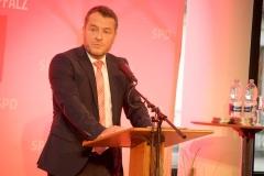 SPD-Bürgerewmpfang 2018 mit Sigmar Gabriel am 2. Dezember 2018 022