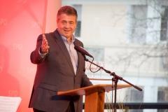 SPD-Bürgerewmpfang 2018 mit Sigmar Gabriel am 2. Dezember 2018 026