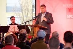SPD-Bürgerewmpfang 2018 mit Sigmar Gabriel am 2. Dezember 2018 035