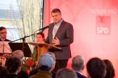 SPD-Bürgerewmpfang 2018 mit Sigmar Gabriel am 2. Dezember 2018 036