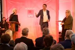 SPD-Bürgerewmpfang 2018 mit Sigmar Gabriel am 2. Dezember 2018 046