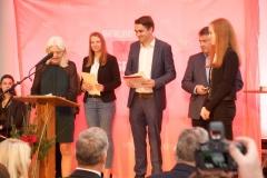 SPD-Bürgerewmpfang 2018 mit Sigmar Gabriel am 2. Dezember 2018 053