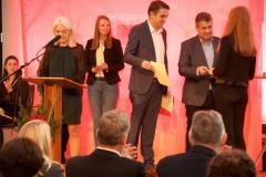 SPD-Bürgerewmpfang 2018 mit Sigmar Gabriel am 2. Dezember 2018 054
