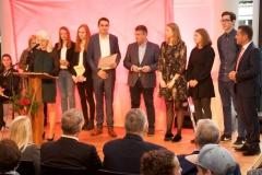 SPD-Bürgerewmpfang 2018 mit Sigmar Gabriel am 2. Dezember 2018 058