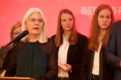 SPD-Bürgerewmpfang 2018 mit Sigmar Gabriel am 2. Dezember 2018 060