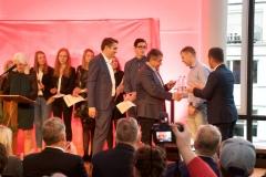 SPD-Bürgerewmpfang 2018 mit Sigmar Gabriel am 2. Dezember 2018 062