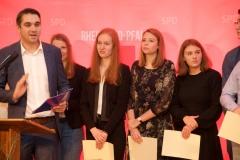 SPD-Bürgerewmpfang 2018 mit Sigmar Gabriel am 2. Dezember 2018 064
