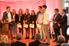 SPD-Bürgerewmpfang 2018 mit Sigmar Gabriel am 2. Dezember 2018 066