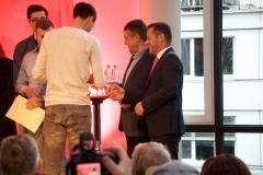 SPD-Bürgerewmpfang 2018 mit Sigmar Gabriel am 2. Dezember 2018 069