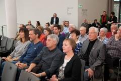 SPD-Bürgerewmpfang 2018 mit Sigmar Gabriel am 2. Dezember 2018 074