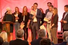 SPD-Bürgerewmpfang 2018 mit Sigmar Gabriel am 2. Dezember 2018 075