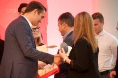 SPD-Bürgerewmpfang 2018 mit Sigmar Gabriel am 2. Dezember 2018 078